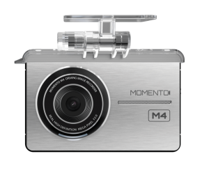 Product Spotlight: Momento M4